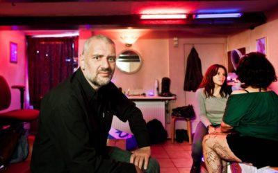 #6 Frits Rouvoet – Schouder aan schouder zodat prostituees eruit kunnen stappen
