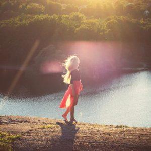 Doelentraject - Reveal Your Dreams